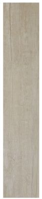 $12.492 mt² c/iva Porcelanato Sequoia Old White 23,3x120