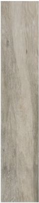$ 10.490 M² c/IVA Porcelanato Decapé White 23,3x120