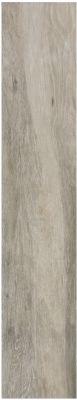 $ 11.599 M² c/IVA Porcelanato Decapé White 23,3x120