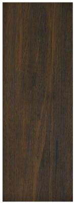$ 5.990 m² c/Iva Porcelanato Dark Wood 20x60
