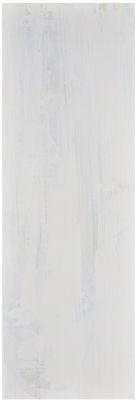 $ 7.249 m² c/Iva Gres porcelanico Retro 20x60