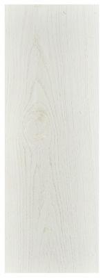 $ 5.990 m² c/Iva Porcelanato Arce Blanco 20x60