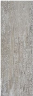 $ 5.990 m²  c/Iva Porcelanato Vecchio Beige 20x60
