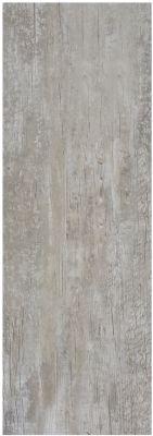 $ 7.249 m²  c/Iva Gres Porcelanico Vecchio Beige 20x60