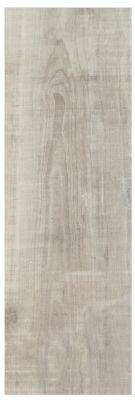$ 5.990 m² c/Iva Porcelanato Medley Beige 20x60