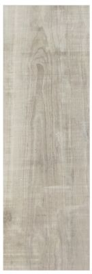 $ 7.249 m² c/Iva Gres porcelanico Medley Beige 20x60