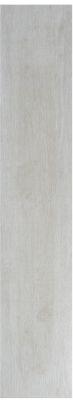 $ 11.600 m² c/IVA Porcelanato Liberty Perla 23,3x120