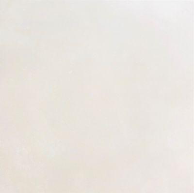 $ 6.990 M² c/IVA Porcelanato Dessert Perla 60x60