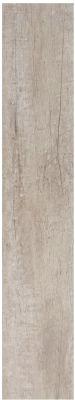 $ 11.599 m² c/Iva Porcelanato Sequoia Old Natural 23,3x120