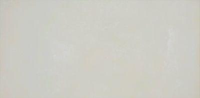 $6.702 m2 Porcelanato New District Noce 30x60 (1,44 m2)