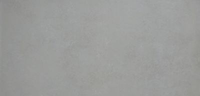 $6.702 m2 Porcelanato New District Grey 30x60 (1,44 m2)