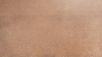 $7.453 m2 c/IVA Gres Porcelanico Dumas Rojo 42,5x85