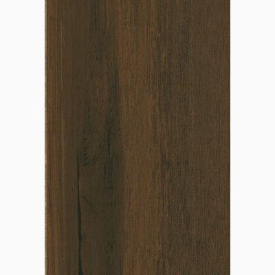 $ 5.990 m²  c/Iva (Gres Porcelanico Dark Wood 20X60)