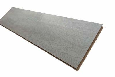 $ 5.990 m2 c/Iva (Ash Oak 55) Katamonu