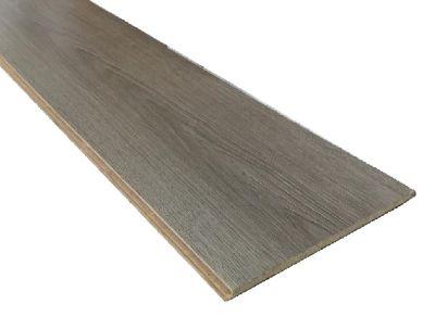 $ 5.990 m2 c/iva (European Oak FP56) KASTAMONU