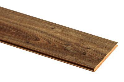 $ 6.490 m2 c/va (French Oak Dark 33) KASTAMONU