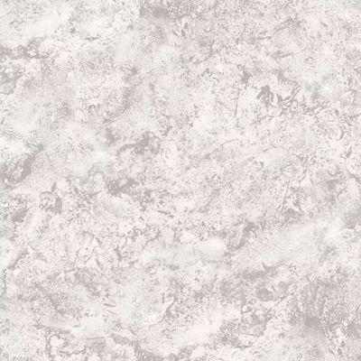 $ 3.590 m² c/Iva (Cerámica Diamante 36X36)
