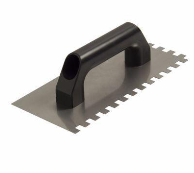 Llana de acero 10x10 mm CORTAG