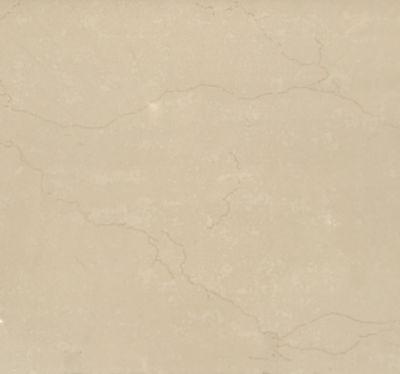 $ 4.990 m²  c/Iva (Porcelanato Marfil 60X60)