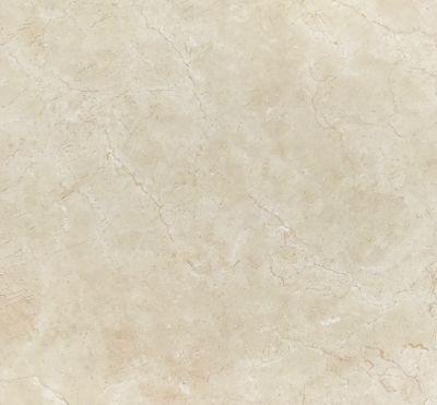 $ 4.990 m²  c/Iva (Porcelanato Marmol 60X60)