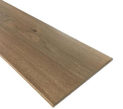 $ 5.490 m2 c/Iva (Canyon Oak 30) KASTAMONU
