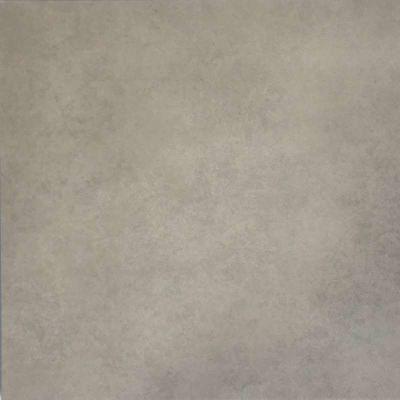 $ 5.990 M² C/IVA (Porcelanato Pedra Bianco 60X60)