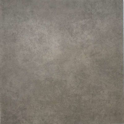 $ 5.990 M² C/IVA (Porcelanato Pedra Grey 60X60)