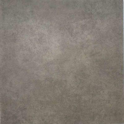$ 5.990 M² c/IVA Porcelanato Pedra Grey 60X60