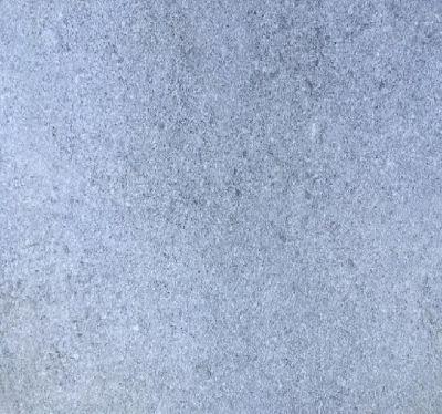 $ 6.590 m²  c/Iva Porcelanato Cemento Natural 60x60