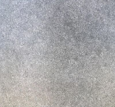 $ 6.590 m²  c/Iva (Porcelanato Grafito 60X60)
