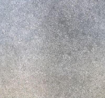 $ 6.590 m²  c/Iva Porcelanato Grafito 60x60