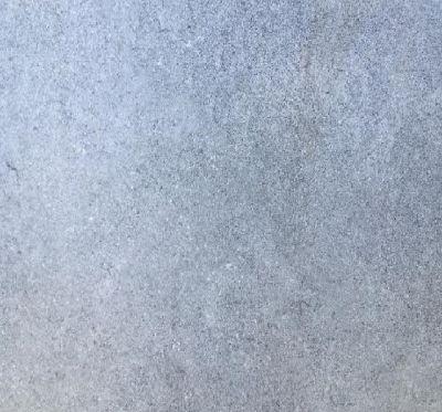 $ 6.590 m² c/Iva Porcelanato Cemento 60X60