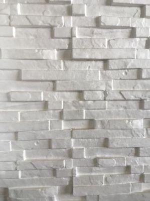 Revestimiento muro Bricks