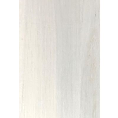 $ 8.990 m²  c/Iva (Gres Porcelanico Soft Bianco 20X100)