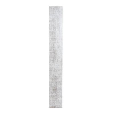 $ 6.990 m2 c/Iva Piso flotante Cobalt (2.00 m2) CLASSEN