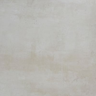 $ 6.702 M² c/IVA Porcelanato Toscana 60x60