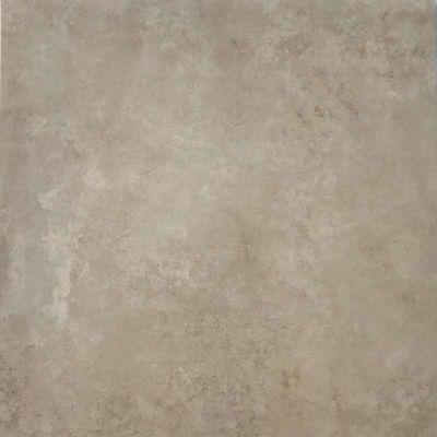 $ 5.990 M² C/IVA (Porcelanato Vulcano 60X60)