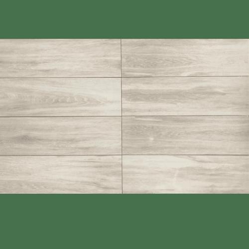 $7.990 mt² c/iva Gres Caledonia Blanco 23,5x66,2