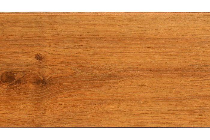 $ 6.490 m2 c/Iva (Canyon Oak 30) KASTAMONU