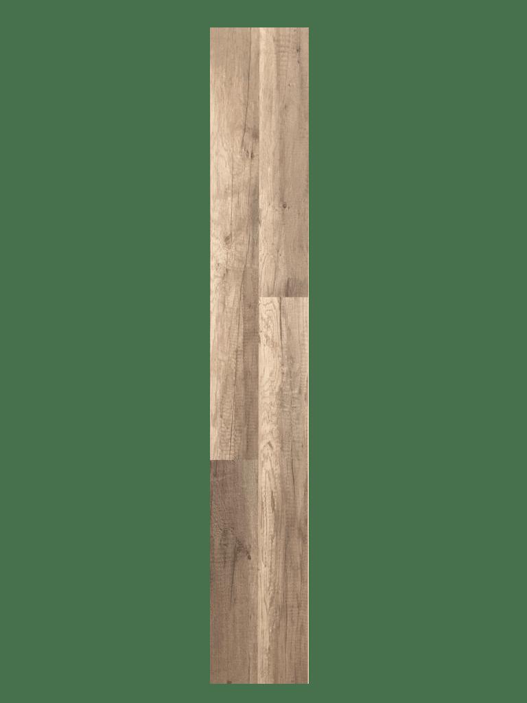 $7.490 mt² c/iva Piso flotante Edmond Cava CLASSEN