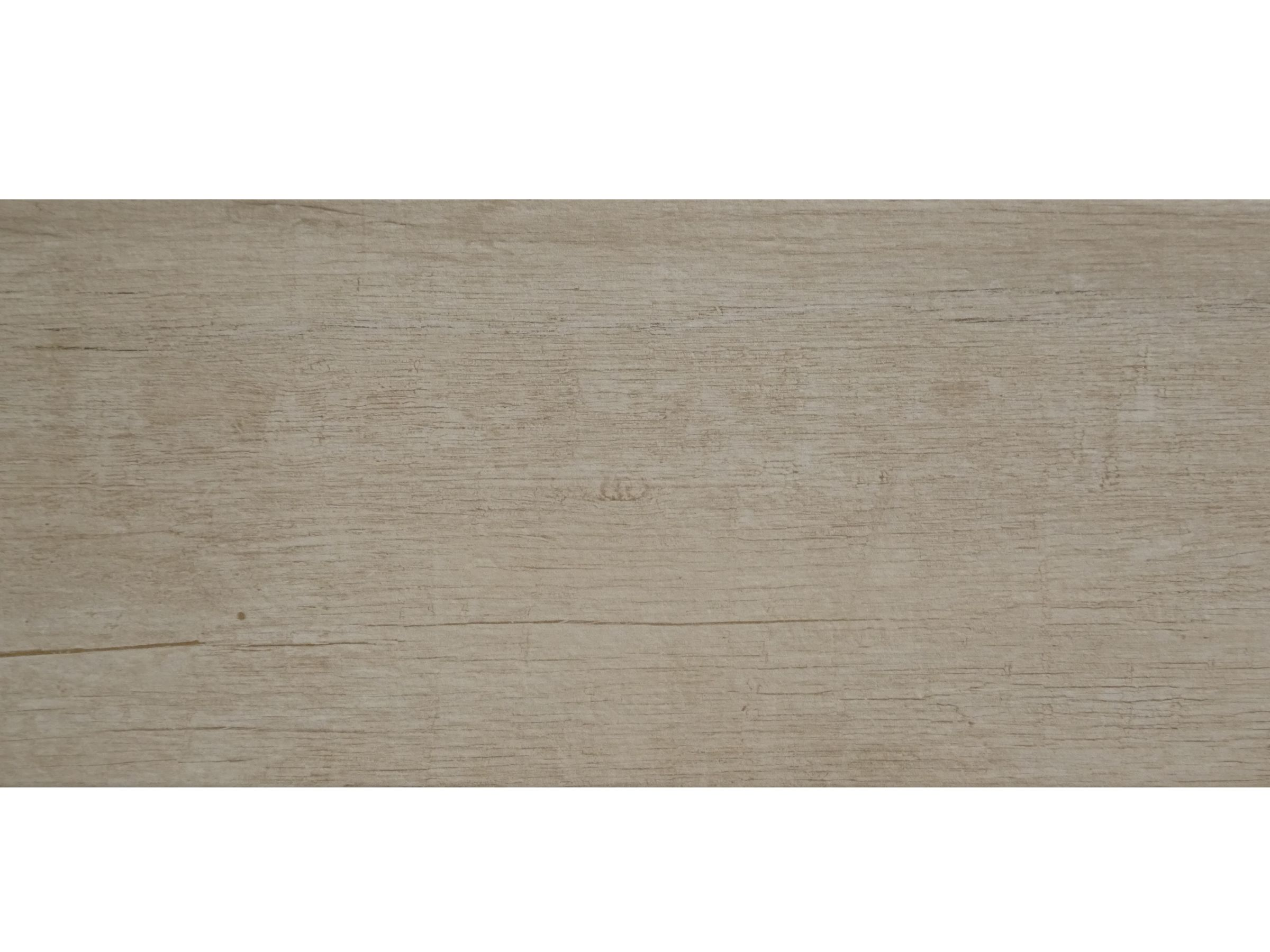 $12.492 mt² c/iva Porcelanato Sequoia Old White 23,3x120