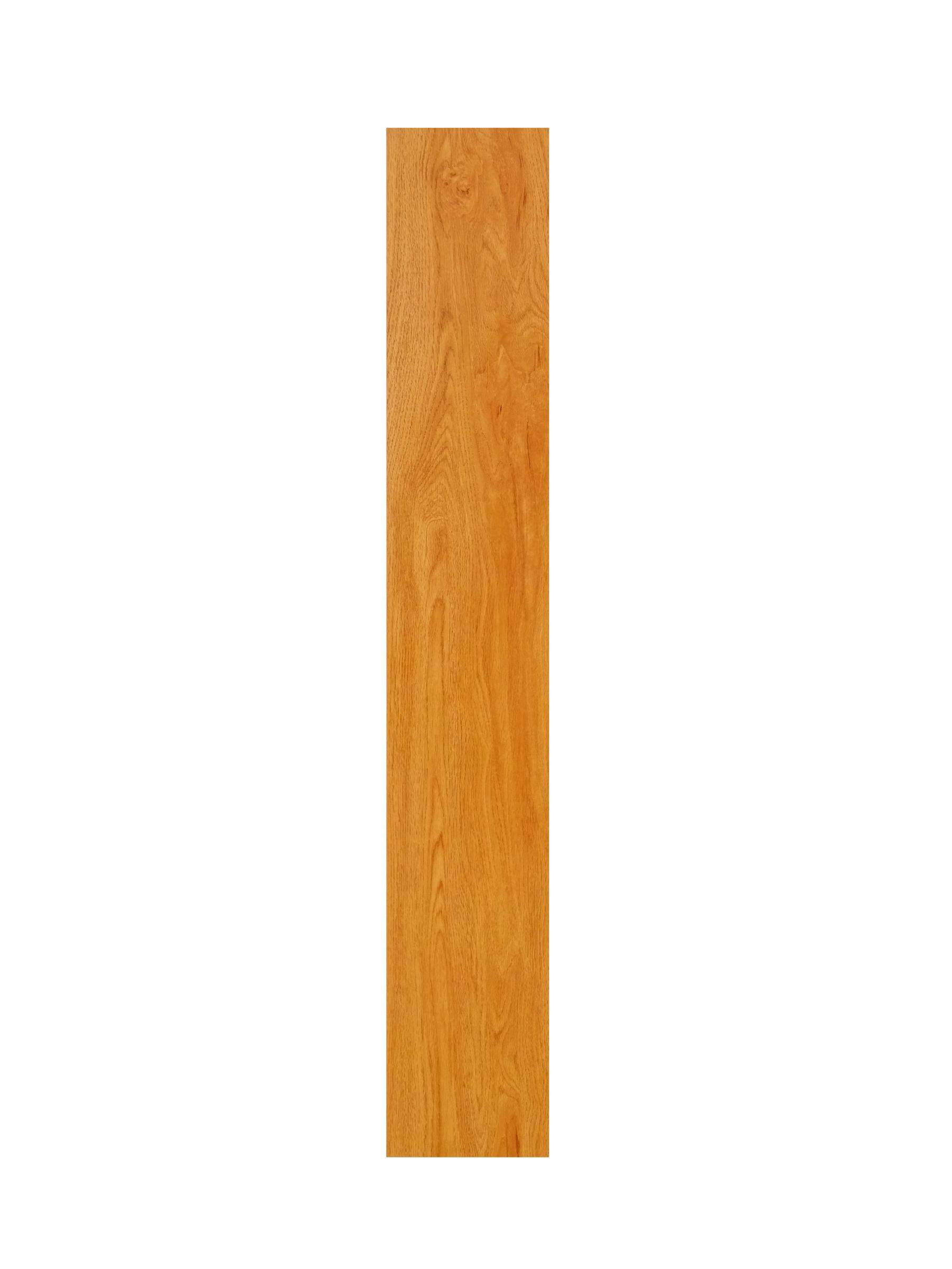 $ 5.290 m2 c/Iva Piso flotante Peral Biselado (2.40 m2) REUS