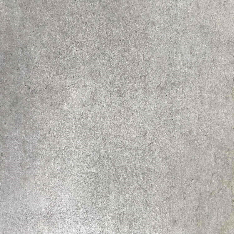$6.475 mt² c/iva Gres Alba Gris 45x45