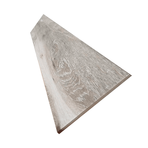 $11.899 mt² c/iva Porcelanato Pecan Taupe 23,3x120