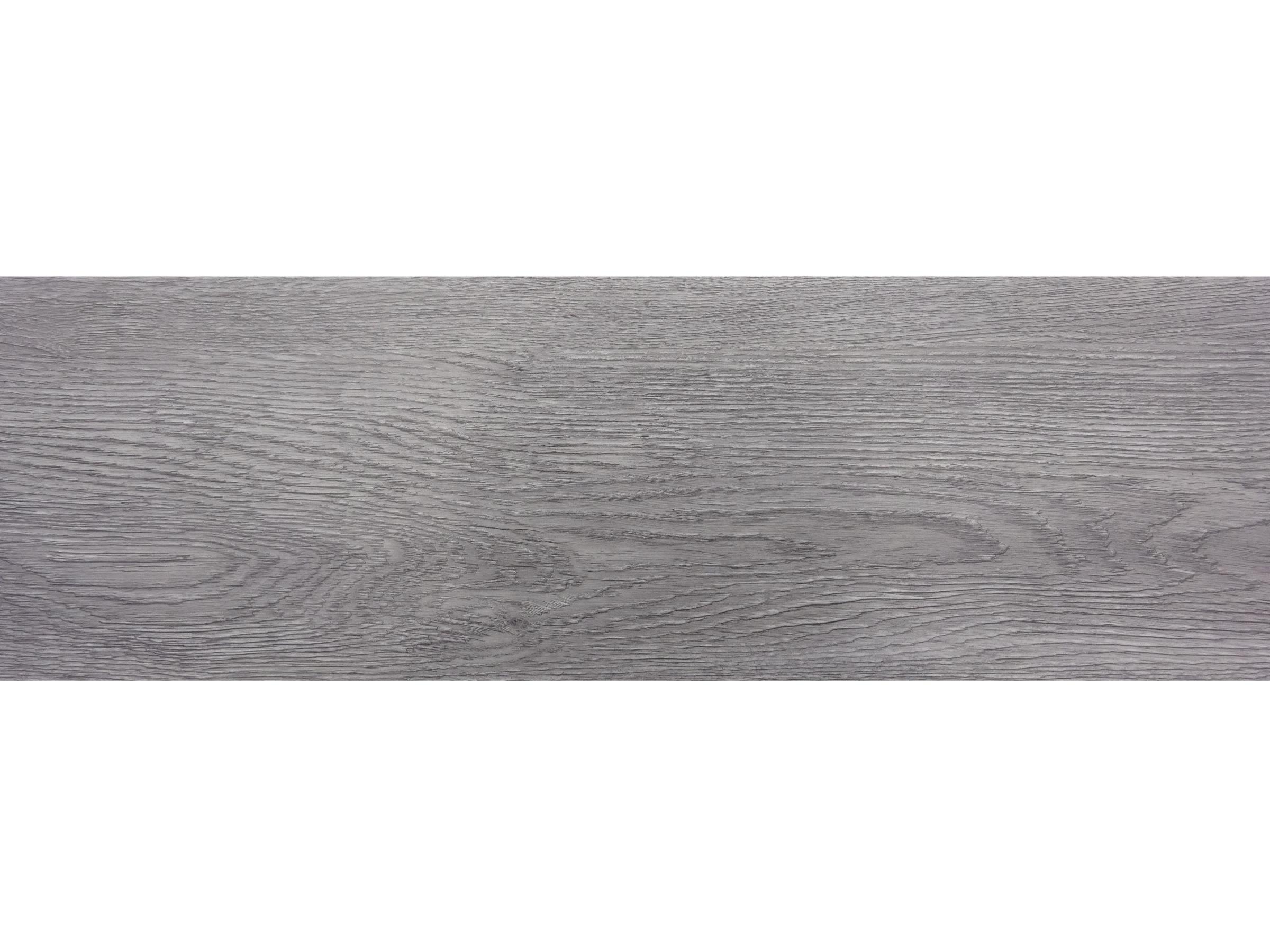 $11.726 c/IVA m2 SPC Vinilico Oak Grey (2.24 m2)