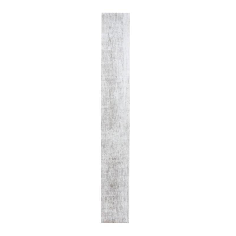 $7.995 mt² c/iva Piso flotante Cobalt CLASSEN