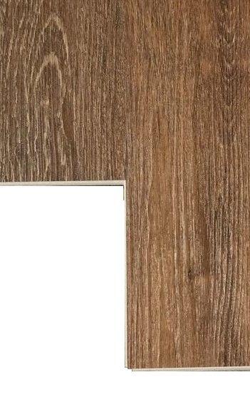 $ 10.990 m2 c/IVA SPC Piso Vinilico OAK (1,79m2) REUS