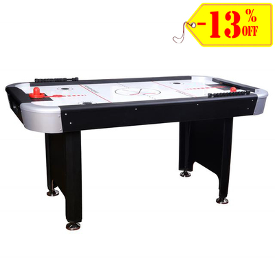 AIR HOCKEY ONE