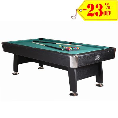 MESA POOLINA SUPER SENIOR NEW INCLUYE ACCESORIOS