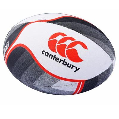 BALON RUGBY CATALAST PRO MATCH N°5
